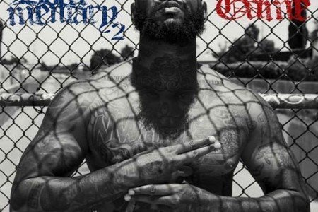 "image for article ""The Documentary 2"" - The Game [Official Full Album Stream + Zumic Review]"