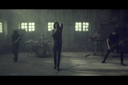 "image for article ""True Friends"" - Bring Me The Horizon [YouTube Official Music Video]"