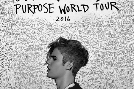 "image for article Justin Bieber Adds 2016 ""Purpose World Tour"" Dates for Europe: Ticket Presale Info"