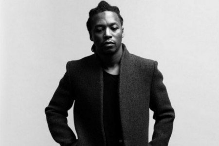 image for article Lupe Fiasco Extends 2016 Tour Dates: Ticket Presale Code Info