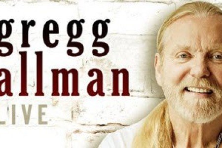 image for article Gregg Allman Adds 2016-2017 Tour Dates: Ticket Presale Info