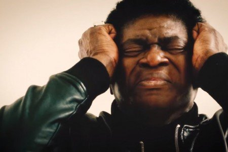 """Changes"" - Charles Bradley & The Budos Band (Black Sabbath Cover) [YouTube Official Music Video]"
