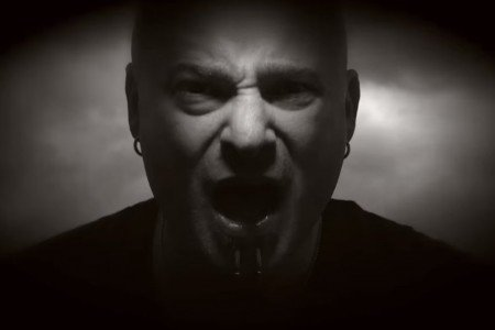 "image for article ""The Sound Of Silence"" - Disturbed (Simon & Garfunkel Cover) [YouTube Official Music Video]"