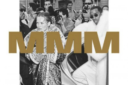 """MMM"" - Puff Daddy [Official Full Album Stream + Zumic Review]"