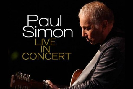 Paul Simon Sets 2016 Tour Dates: Ticket Presale Code Info
