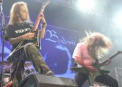 image for event Children of Bodom