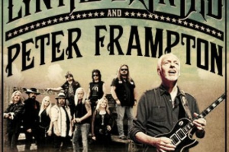 Classic Rockers Lynyrd Skynyrd and Peter Frampton Set 2016 Tour Dates: Ticket Presale Codes + Info