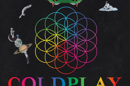 Coldplay Add 2017 Tour Dates for North America: Ticket Presale Code Info
