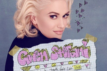 image for article Gwen Stefani Adds 2016 Tour Dates With Eve: Ticket Presale Codes + Info