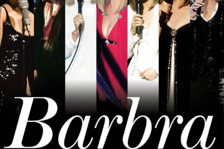 Barbra Streisand Plans 2016 Tour Dates: Ticket Presale Code Info