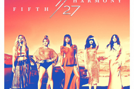 Fifth Harmony Extend 2016 Tour Dates into Europe: Ticket Presale Code Info