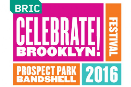 Celebrate Brooklyn 2016 Kicks Off This Wednesday: Full Concert Schedule