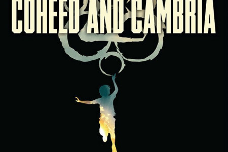 Coheed and Cambria Plan 2016 Tour Dates With Saves The Day and Polyphia: Ticket Presale Code Info