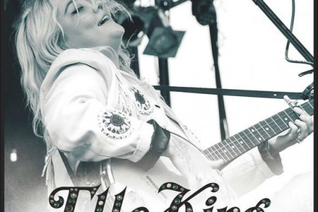 Elle King Plans 2016 Tour Dates: Ticket Presale Code Info