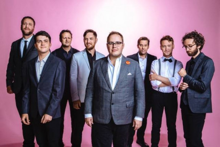 St. Paul and The Broken Bones Add 2016 Tour Dates: Ticket Presale Code Info