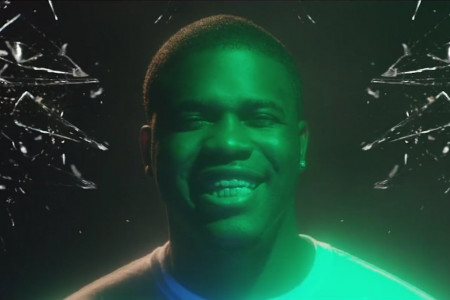 Back Hurt - A$AP Ferg ft Migos [YouTube Official Music Video]