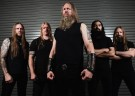 image for event Amon Amarth