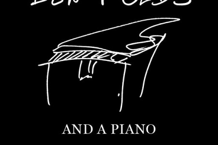 Tickets Now on Sale for 'Ben Folds And A Piano' 2016 Tour Dates