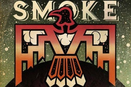 "image for article ""Waiting for the Thunder"" - Blackberry Smoke [YouTube Official Audio Stream]"