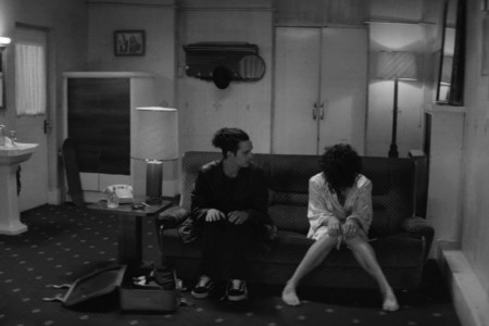 """Somebody Else"" - The 1975 [YouTube Official Music Video]"