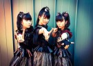 image for event Babymetal