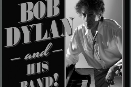 Bob Dylan Adds 2017 Tour Dates: Ticket Presale Code & On-Sale Info