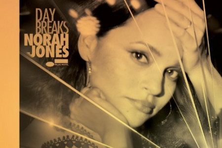 Norah Jones Adds 2016 Tour Dates with Valerie June: Ticket Presale Code Info