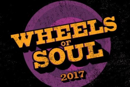 Tedeschi Trucks Band Share 'Wheels of Soul' 2017 Tour Dates with The Wood Brothers and Hot Tuna: Ticket Presale Code & On-Sale Info