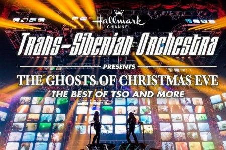 Trans-Siberian Orchestra 2016 Tour Dates: Tickets Now On Sale