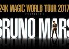 image for event Bruno Mars