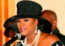 image for event Patti LaBelle