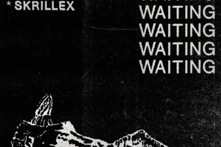 """Waiting"" - RL Grime ft What So Not & Skrillex [SoundCloud Audio Single]"