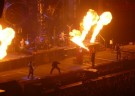 image for event Rammstein