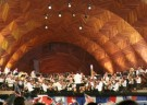 image for event Boston Pops Orchestra