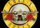 image for event Guns N' Roses