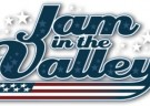 image for event Jam In The Valley