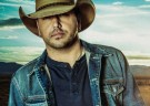 image for event Jason Aldean and Kane Brown