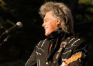image for event John Prine, Marty Stuart, and The Secret Sisters