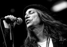 image for event Patti Smith: Words and Music