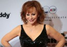 image for event Reba McEntire