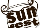 image for event Sunfest Country Music Festival