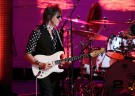 image for event Jeff Beck and Ann Wilson
