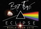 image for event Brit Floyd
