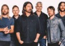 image for event Foo Fighters and Gang Of Youths