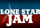 image for event William Clark Green, Casey Donahew Band, Randy Rogers Band, LONE STAR JAM 2018 and Parker McCollum