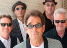 image for event Huey Lewis And The News and Jimmy Buffett