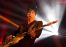 image for event Johnny Marr and Combichrist