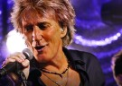 image for event Rod Stewart