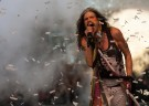 image for event Steven Tyler