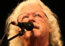 image for event Arlo Guthrie and Sarah Lee Guthrie